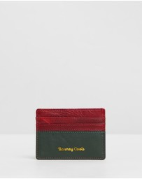 Barney Cools - Card Wallet