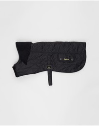 Barbour - Polar Dog Coat