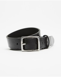 rag & bone - Baby Boyfriend Belt