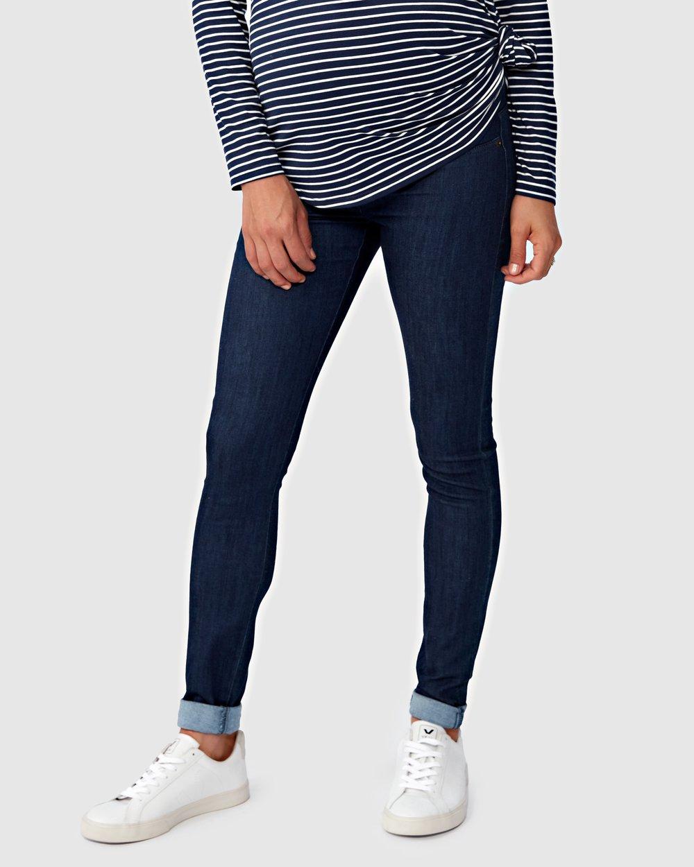 Margot Skinny Jeans By Nike Air Focus 1 Royal Blue Dress Shoes For Girls Online Gov Australia