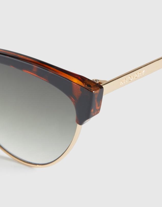 Women Maggie Sunglasses