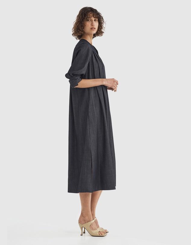Women Blackthorn Dress