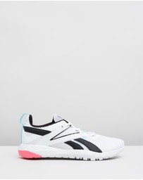 Reebok Performance - Mega Flexagon - Women's