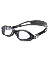 Speedo - Futura Plus Goggles