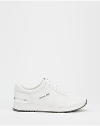 Michael Kors - Allie Trainers