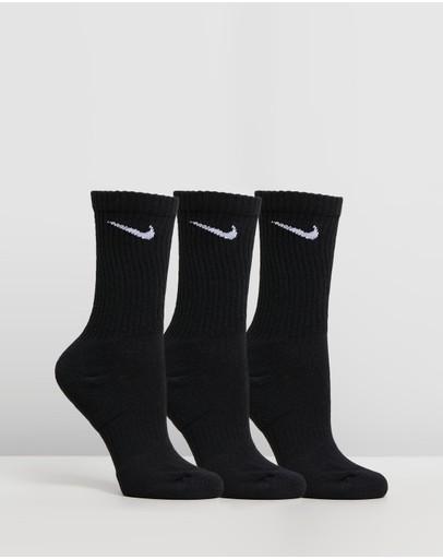 Nike  7fb8ac40d