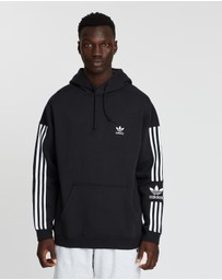 adidas Originals - Lock Up Hoodie