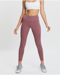 Under Armour - Rush™ Leggings