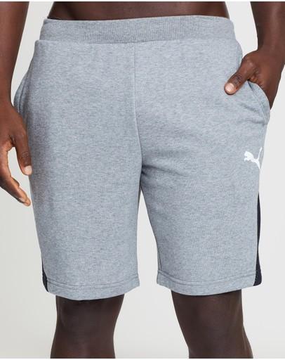 844a7acf Mens Shorts | Buy Mens Shorts Online Australia - THE ICONIC