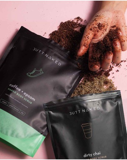 Coated linen kit and lined and zipped cotton  Necessary  Make-up kit  Little Bazaar  Bag kit  Toilet kit