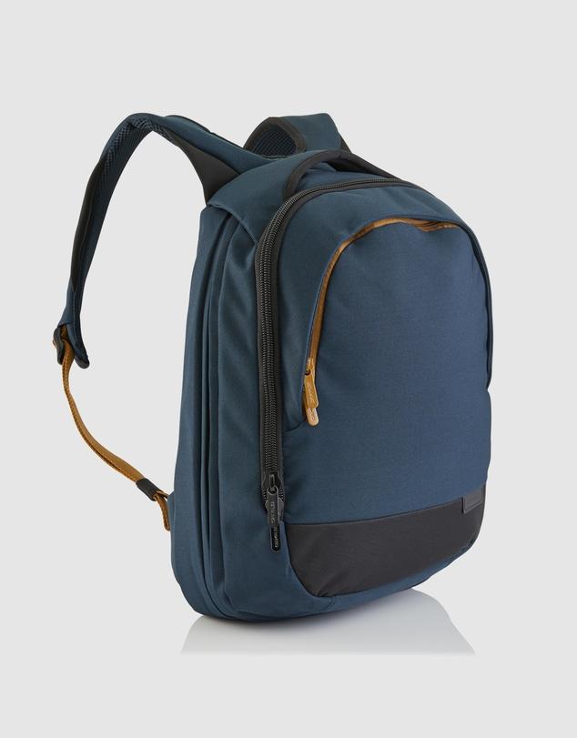 Women Mantra Laptop Backpack