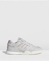 adidas Originals - A.R. Trainer Shoes