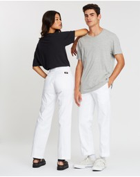 Dickies - 874 Original Relaxed Fit Pants