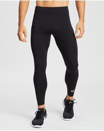 LP Support - Air Compression Tights