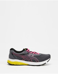 ASICS - GT-800 (D Wide) - Women's