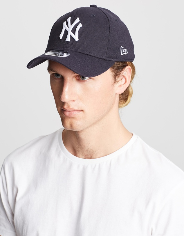 New Era - 950SS New York Yankees Cap