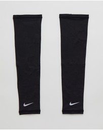 Nike - Lightweight Running Sleeves - Unisex