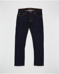 Nudie Jeans - Tiny Turner Jeans - Kids-Teens