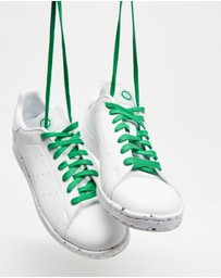 adidas Originals - Stan Smith - Unisex