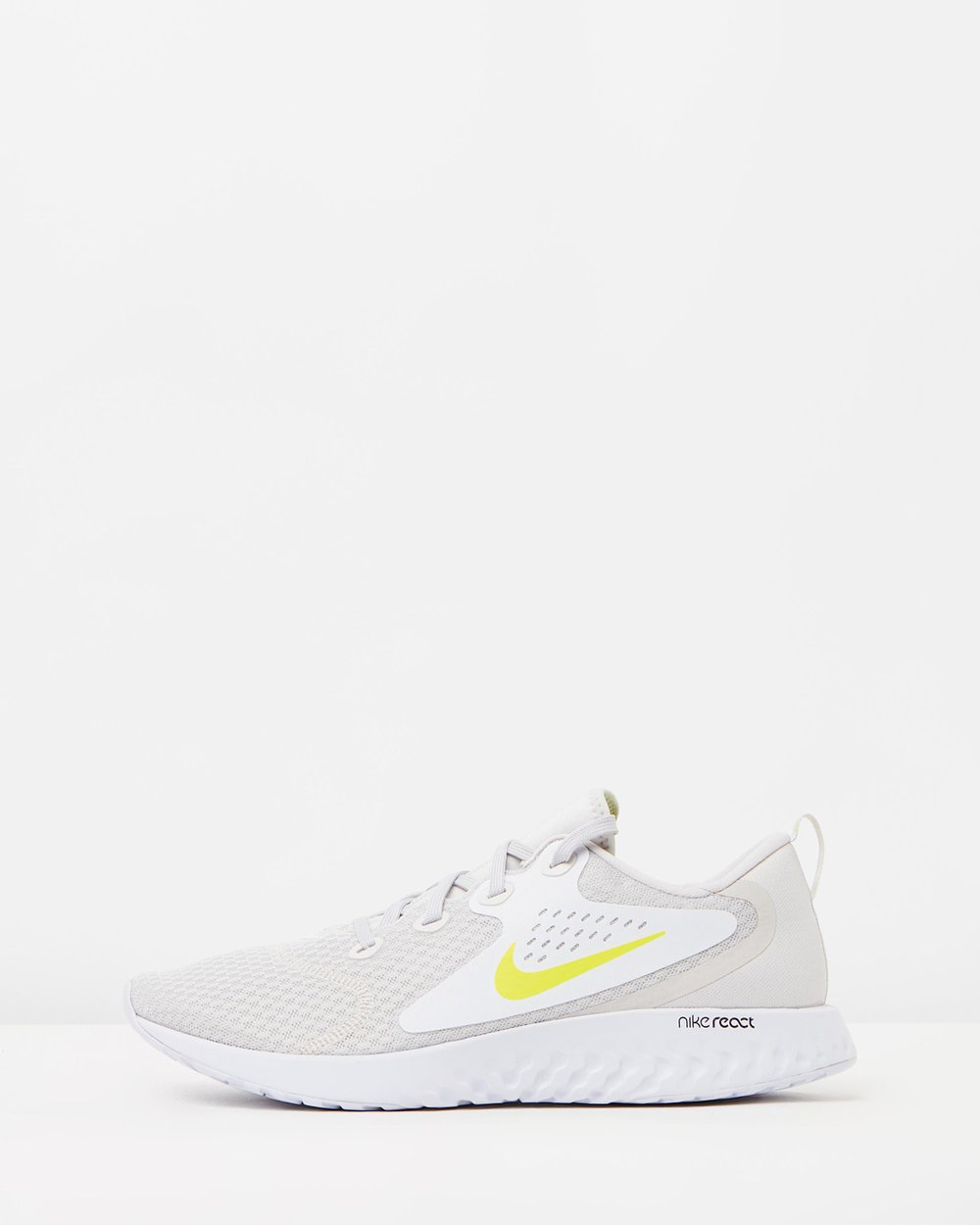 fcb74c7a881 Nike Legend React - Men s by Nike Online
