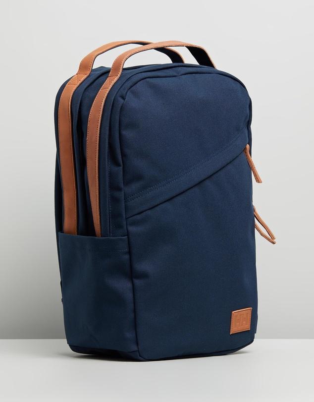 420fd66fd2 Copenhagen Backpack by Helly Hansen Online | THE ICONIC | Australia