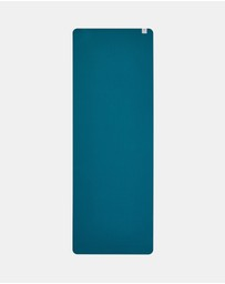 Gaiam - Performance Soft Grip 5mm Yoga Mat