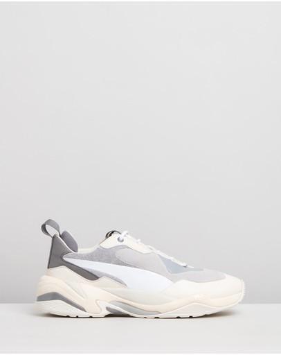 e2b9904307c Puma | Buy Puma Shoes & Clothing Online Australia- THE ICONIC