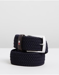New Adan 3.5cm Belt