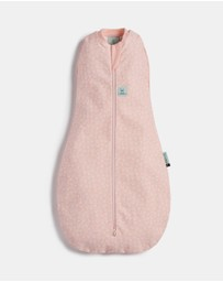ergoPouch - Cocoon Swaddle Bag 0.2 TOG - Babies