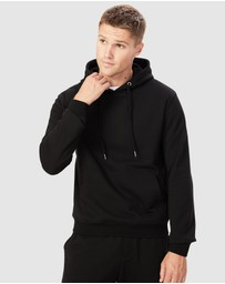 French Connection - Hooded Sweatshirt