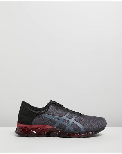 ASICS - Gel-Quantum 360 5 - Men's