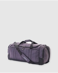 American Tourister - Travel Duffle