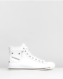 Diesel - Exposure I Sneakers - Men's