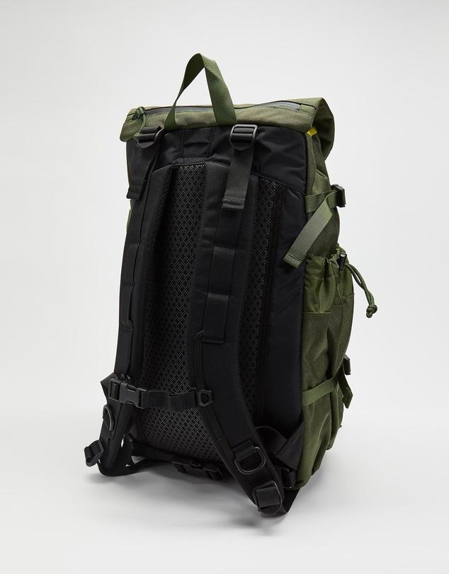 Women Mountain Pack