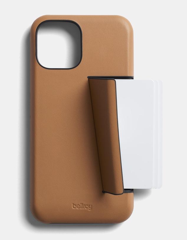 Life Phone Case - 3 card i12 Pro Max