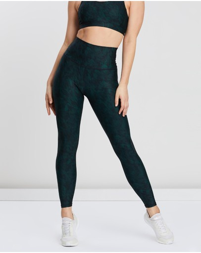 11631d01a47e5 Nimble Activewear | Buy Nimble Activewear Online Australia- THE ICONIC
