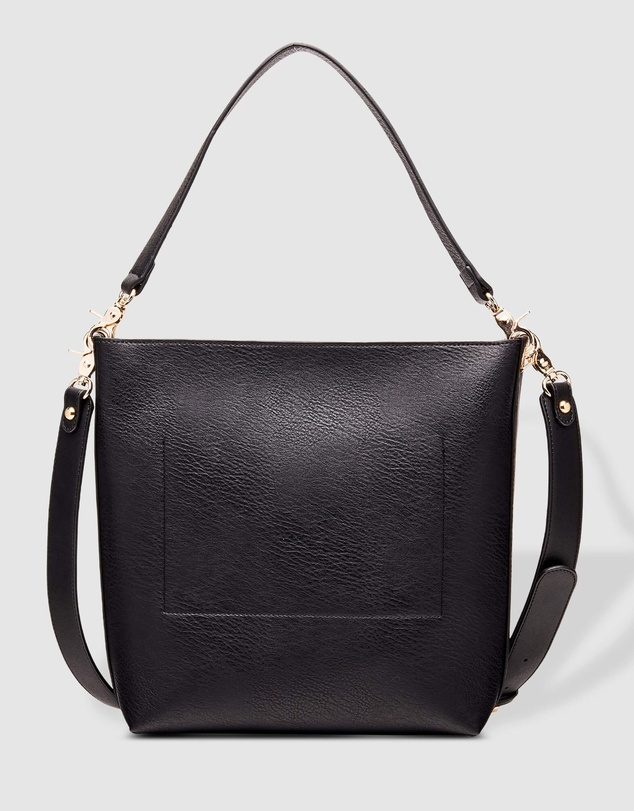Women Charlie Maxi Bag