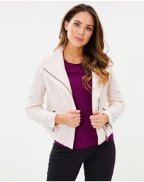 Marcs - Lani Felted Wool Jacket