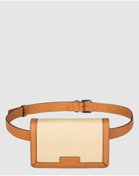 The Horse - The Belt Bag