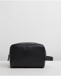 Staple Superior - Chester Washbag