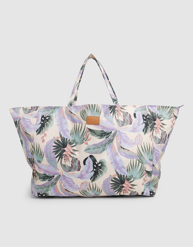 Billabong - Tropicale Carry Bag