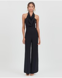One Fell Swoop - Emily Jumpsuit