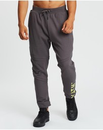 nY ATH - The Ath Trackpants
