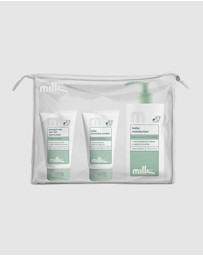Milk & Co - Baby Sun Safe Pack