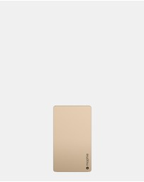 Mophie - Powerstation 6,200mAh