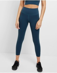 All Fenix - Madison Core 7/8 Legging