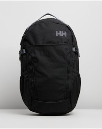 Helly Hansen - Loke Backpack