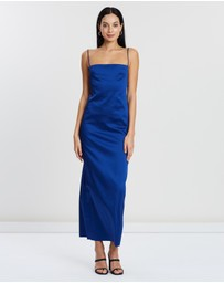 Paris Georgia - Phoebe Slip