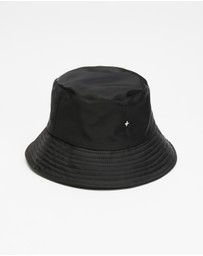 PETA AND JAIN - Bae Bucket Hat