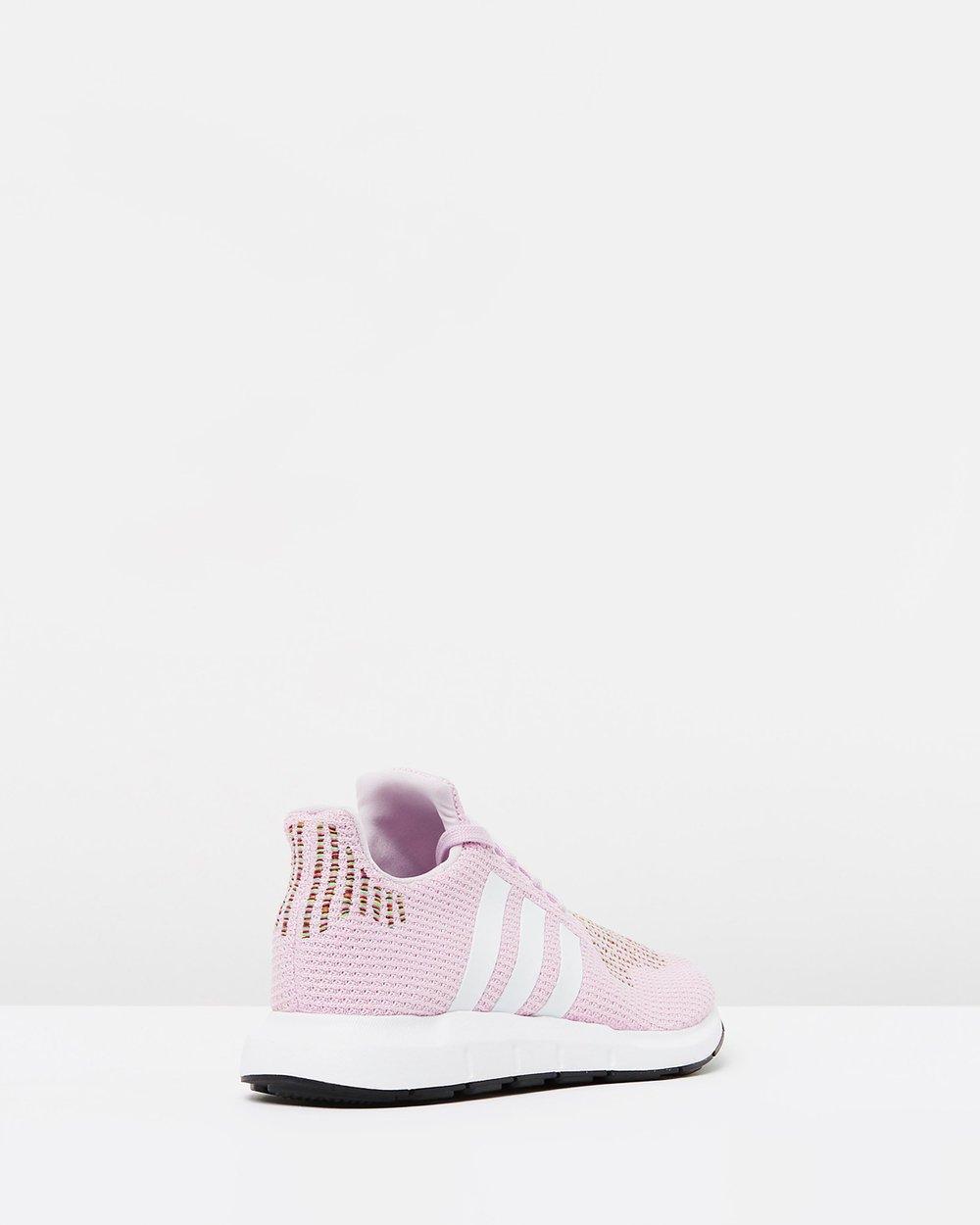 c9c573a17d0c3 Swift Run - Women s by adidas Originals Online